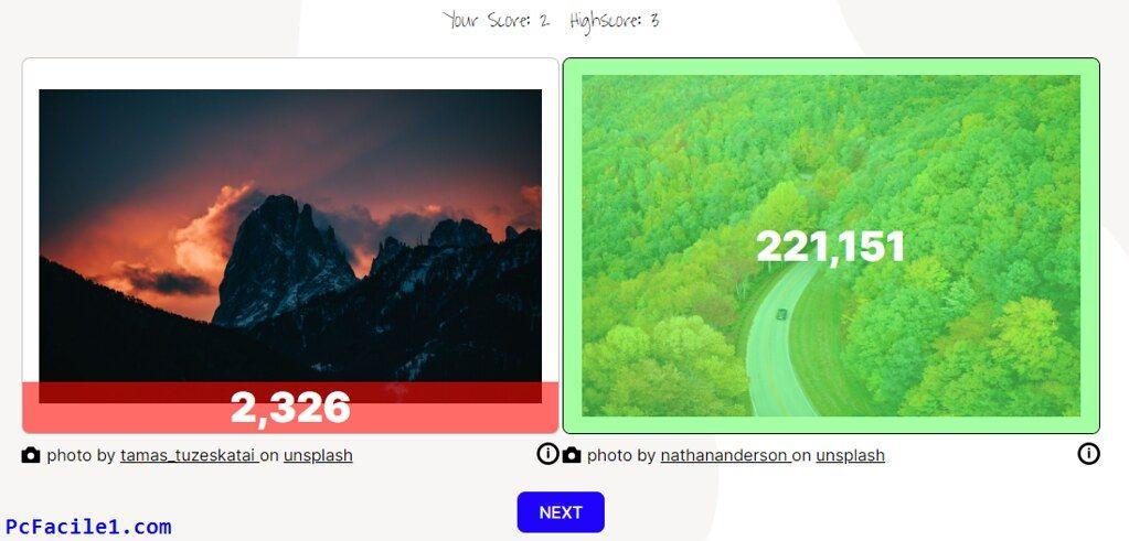 2 من الألعاب المسلية خمن الصورة الأكثر تحميلا واجعل رسمة طفلك ترقص Photo Pandora Screenshot Screenshots