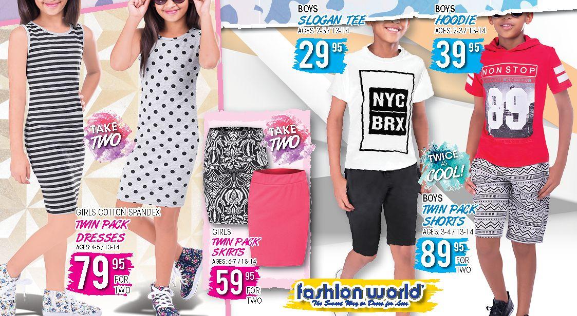 Www fashionworld co za 13 0336b7fe0d