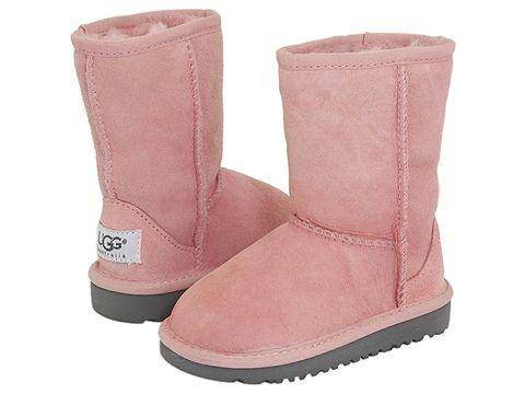 pink ugg boots ladies