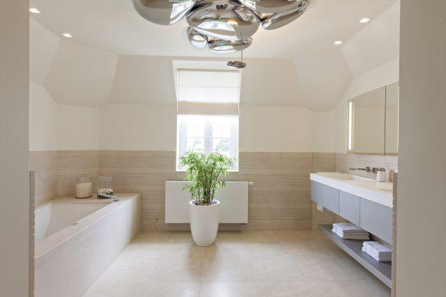 Badkamer Ontwerp Ideeen : Modern badkamer ontwerp badkamer ideeën design badkamers