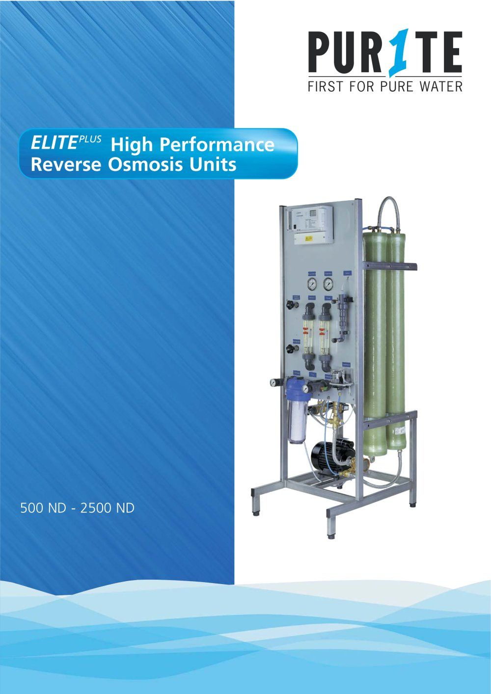 household drinking water purification systems | Water Purification ...