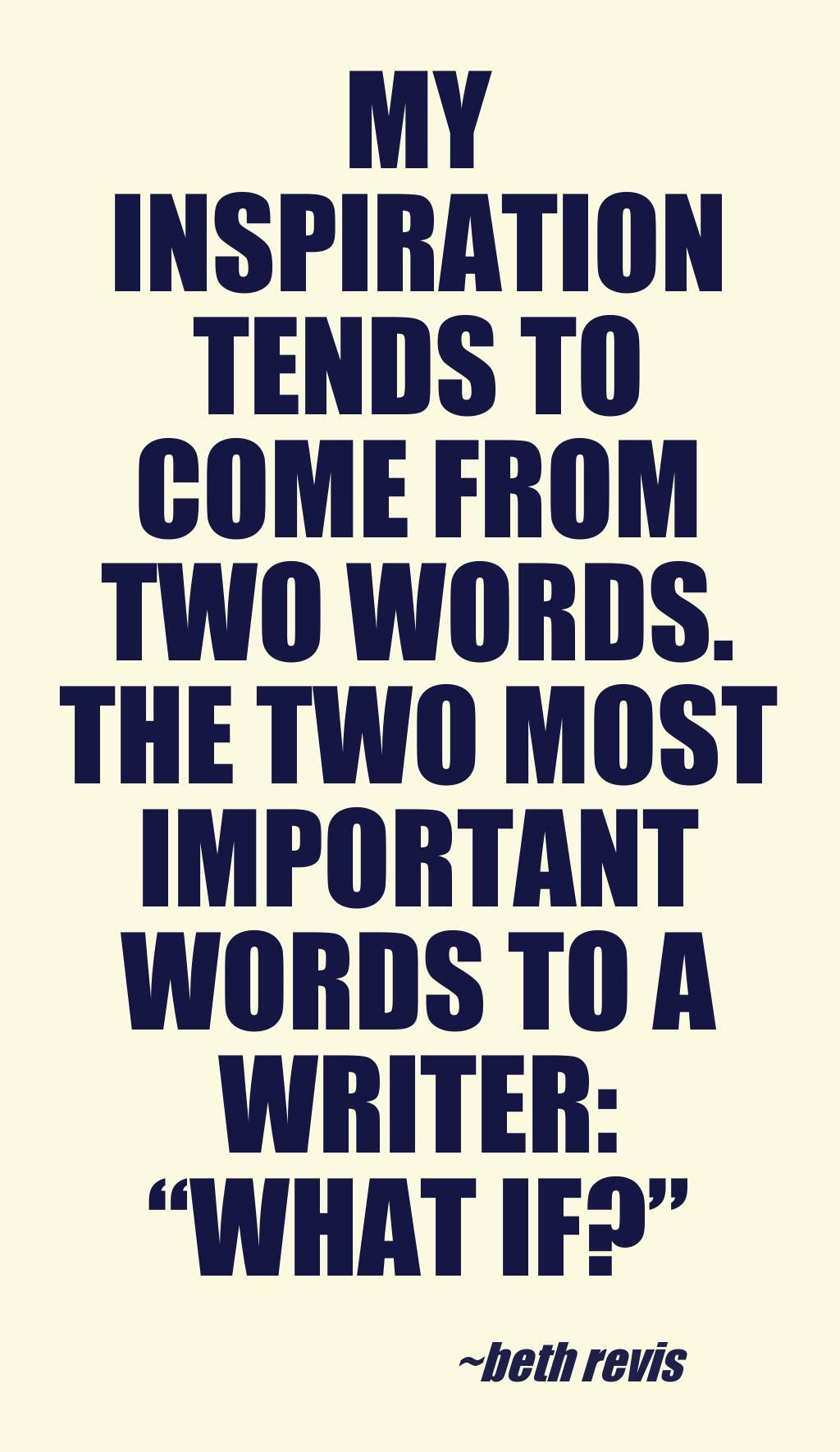 30 inspiring quotes on writing | writing/reading quotes | pinterest