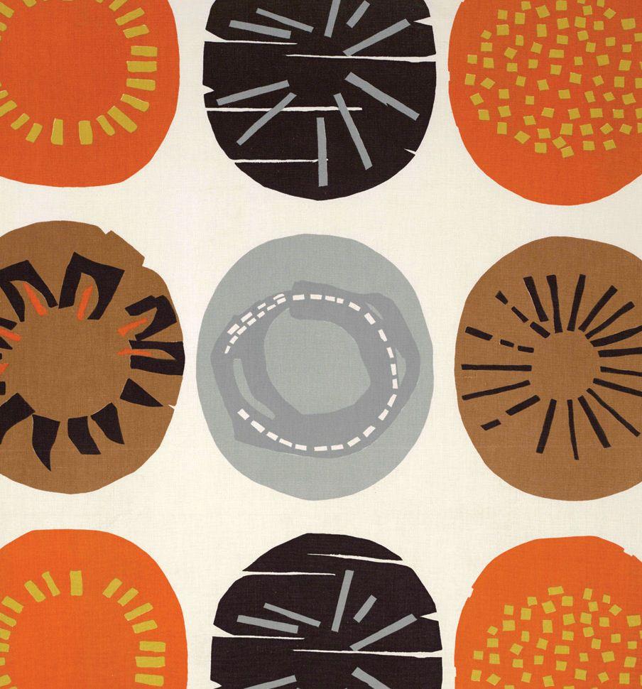 British Modernist Graphic Design