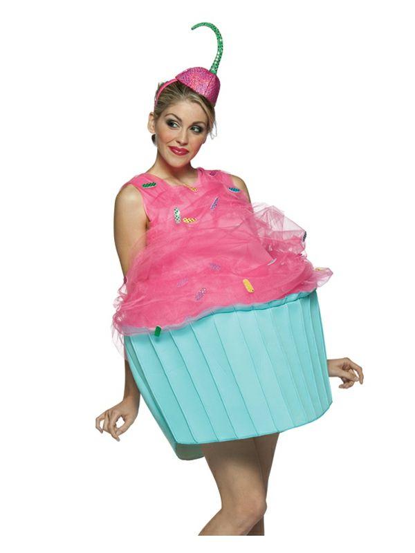 frauenkost me karneval kuchen kost m attraktiv jenny pinterest karneval kuchen. Black Bedroom Furniture Sets. Home Design Ideas
