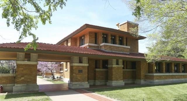 Image result for frank lloyd wright houses | Prairie Houses ... on prairie woman, prairie planting design, rain garden design, prairie fence design, prairie design build, prairie glass design, prairie style design, prairie chicken dance, prairie grass trail, prairie interior design, prairie background, prairie vodka, prairie school design, prairie garden design, prairie house design,