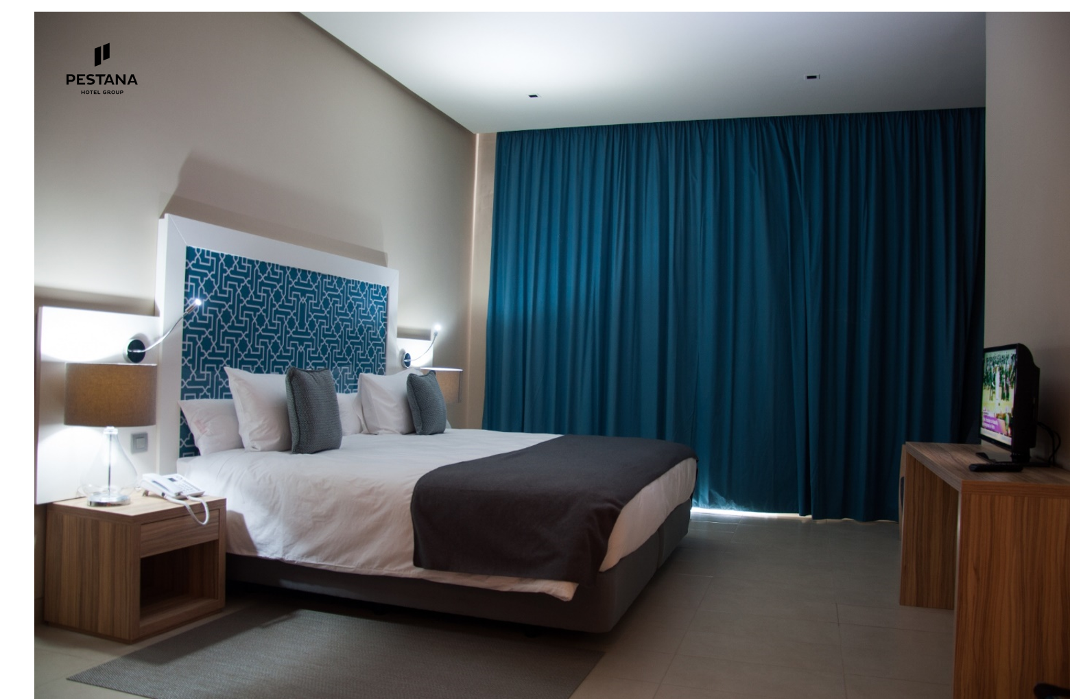 Simple But Elegant Bedroom  Pestana Casablanca Hotel  Bedroom Awesome Elegant Bedrooms Designs Inspiration Design
