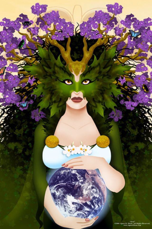 Jord- Norse myth: the Jotunn goddess of earth and mother of Thor.