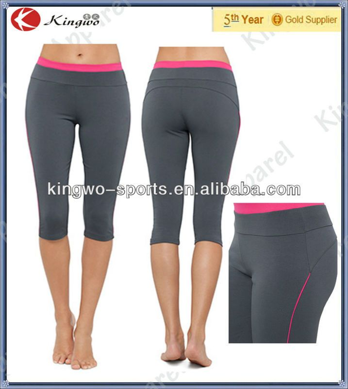 2ede6326b6 #women running shorts, #women sexy running shorts, #tight running shorts  women