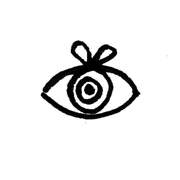 #eyelike #bySYN #013