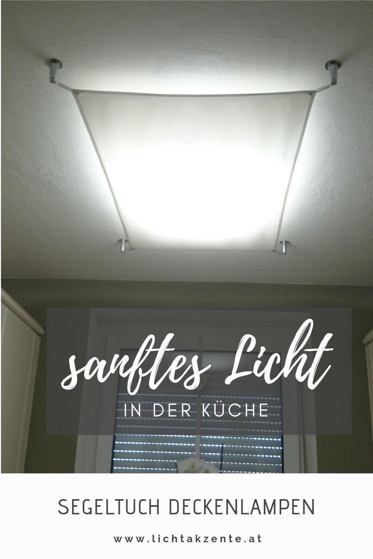 B Lux Veroca 4 Led Deckenleuchte Dimmbar Deckenbeleuchtung Beleuchtung Wohnzimmer Deckenlampe