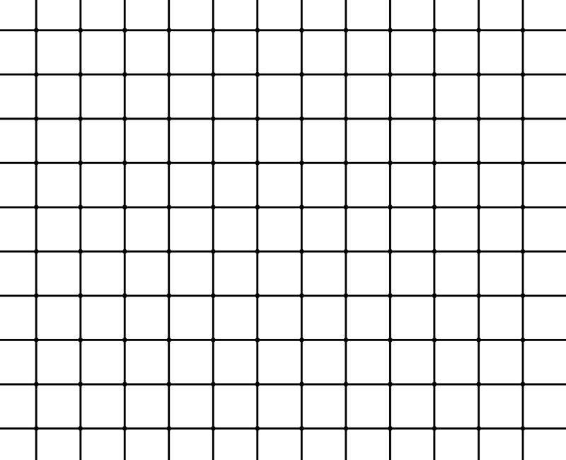 Black And White Plaid Stripes Background Papan Warna Kotak Hitam Warna
