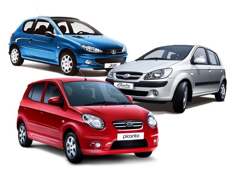 Top Quality Rent A Car In Karachi Sindh Pakistan Car Rental