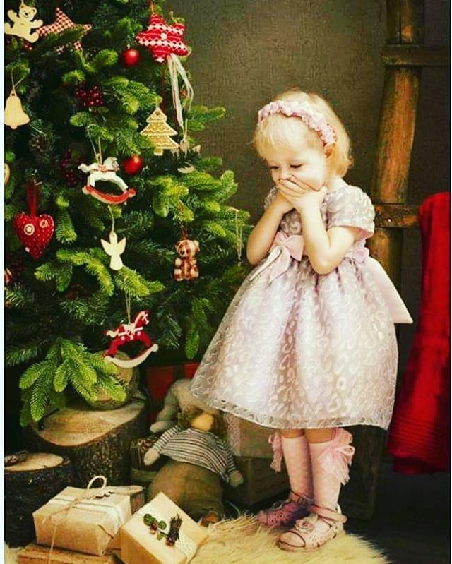 "@loverofsnowman on Instagram: ""Christmas vintage #christmascene #christmas #christmasiscoming #christmastime #christmasmood #christmasvintage #christmasmusic…"", #Christmas #christmascene #christmasiscoming #christmasmood #christmasmusic #christmastime #christmasvintage #Instagram #loverofsnowman #Vintage #WinterbilderPorträt"