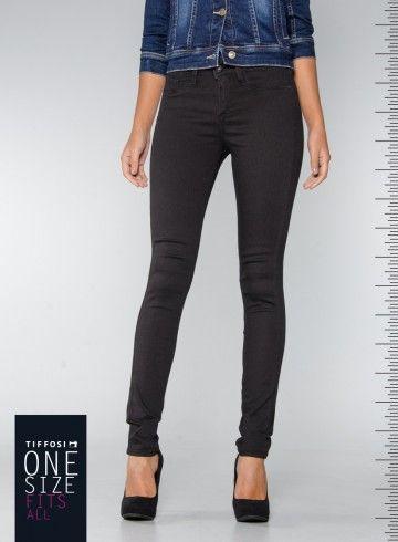 Jeans One Size Original