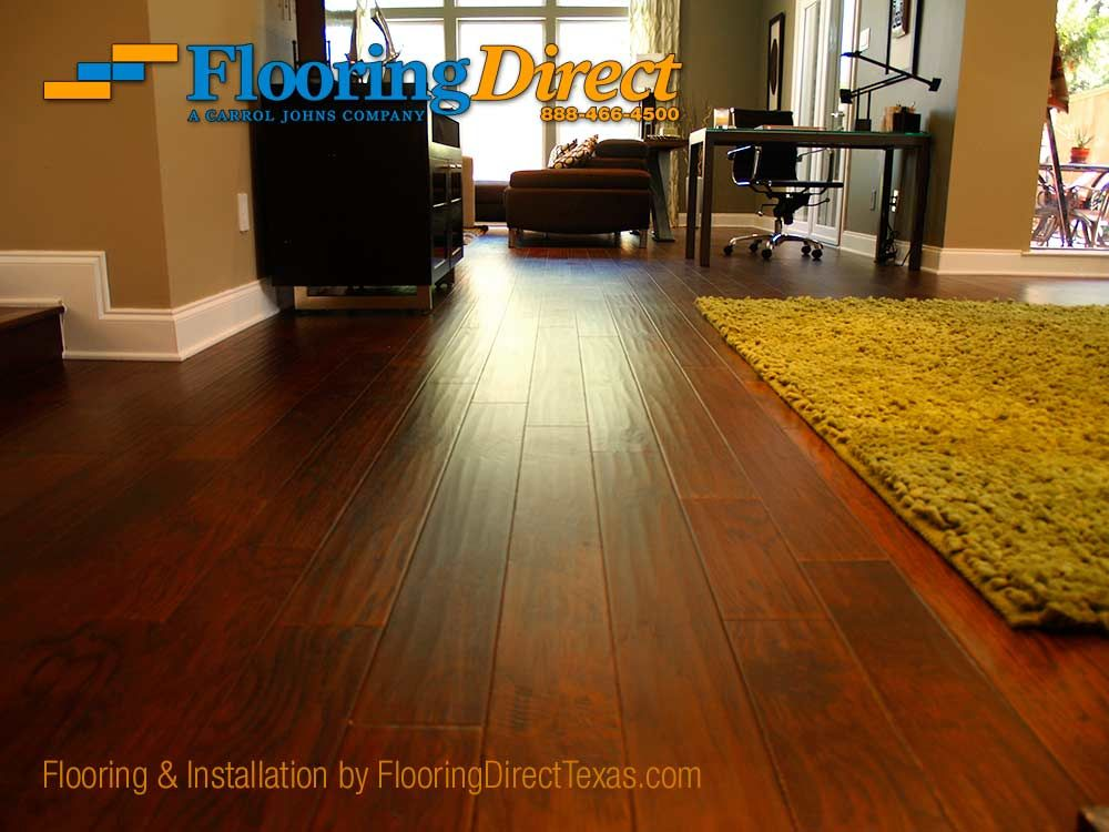 These Floors Will Make Any Piece Of Furniture Look Good So Warm And Inviting Ceramicfloors Interiordecor New Homes Bloomfield Homes New Homes For Sale
