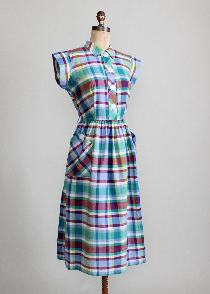 1000  images about Clothes Andy likes on Pinterest  Day dresses ...