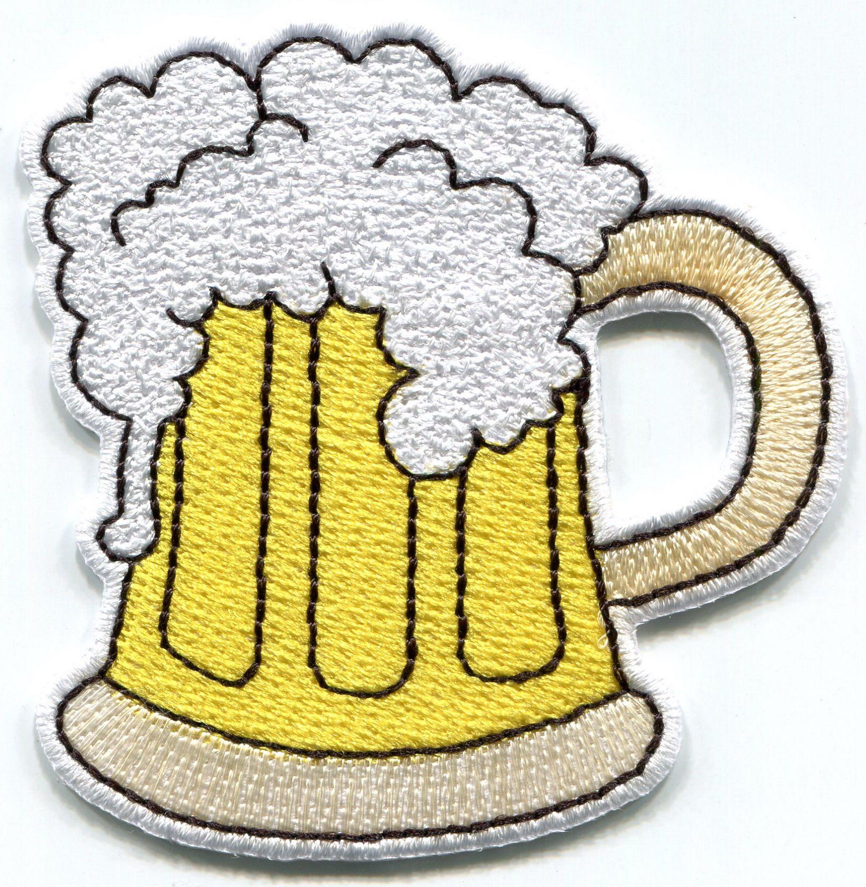 Картинки кружки пива прикольные, днем рождения татьяна