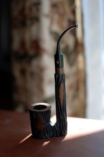 Pin on Unique Smoking Pipes