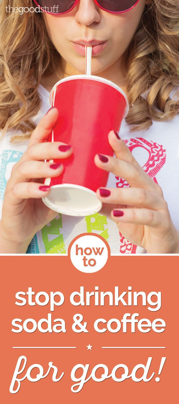 6 Foolproof Ways to Kick a CaffeineAddiction forecasting