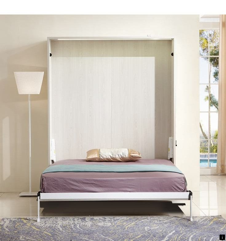 Best Look At The Webpage To Read More On Murphy Bed Stores 640 x 480