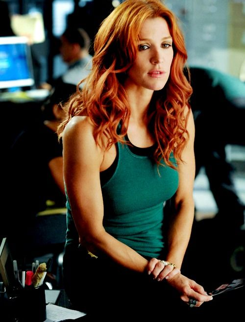 tv show unforgettable pictures hot100 poppy montgomery. Black Bedroom Furniture Sets. Home Design Ideas