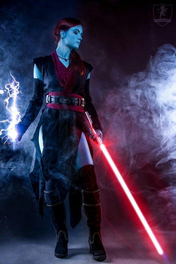 Star wars sith outfit sith pinterest star wars - Vaisseau dark maul ...