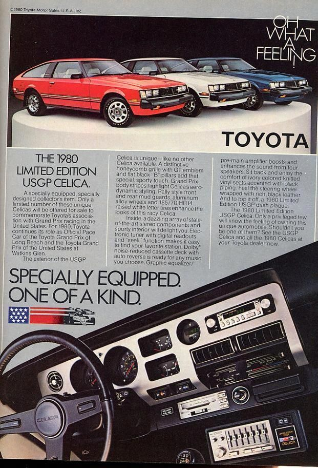 toyota classic cars dealership #Toyotaclassiccars