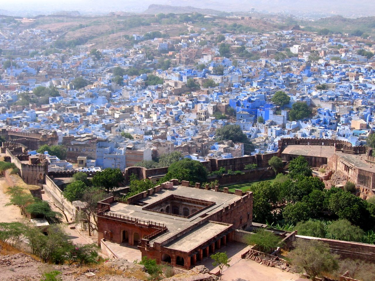 Rajasthan Tour Packages Rajasthan Tourism (With images