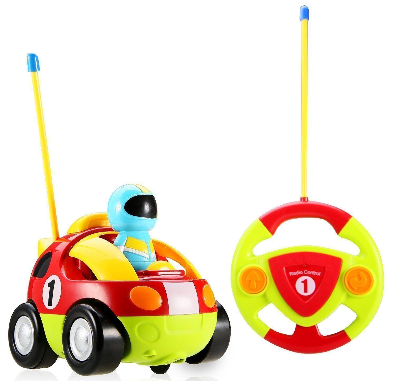 Toddler toys toystoddler on pinterest