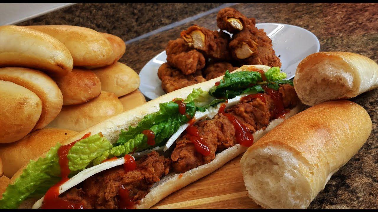 فلافل مقرمشة بتجنن احفظوا الطريقة عندكم معكم صديقة زاكي المميزة الشيف ديمة عياش فلافل لذيذة و مقرمشة المقادير كيلو حمص منق Syrian Food Egyptian Food Recipes