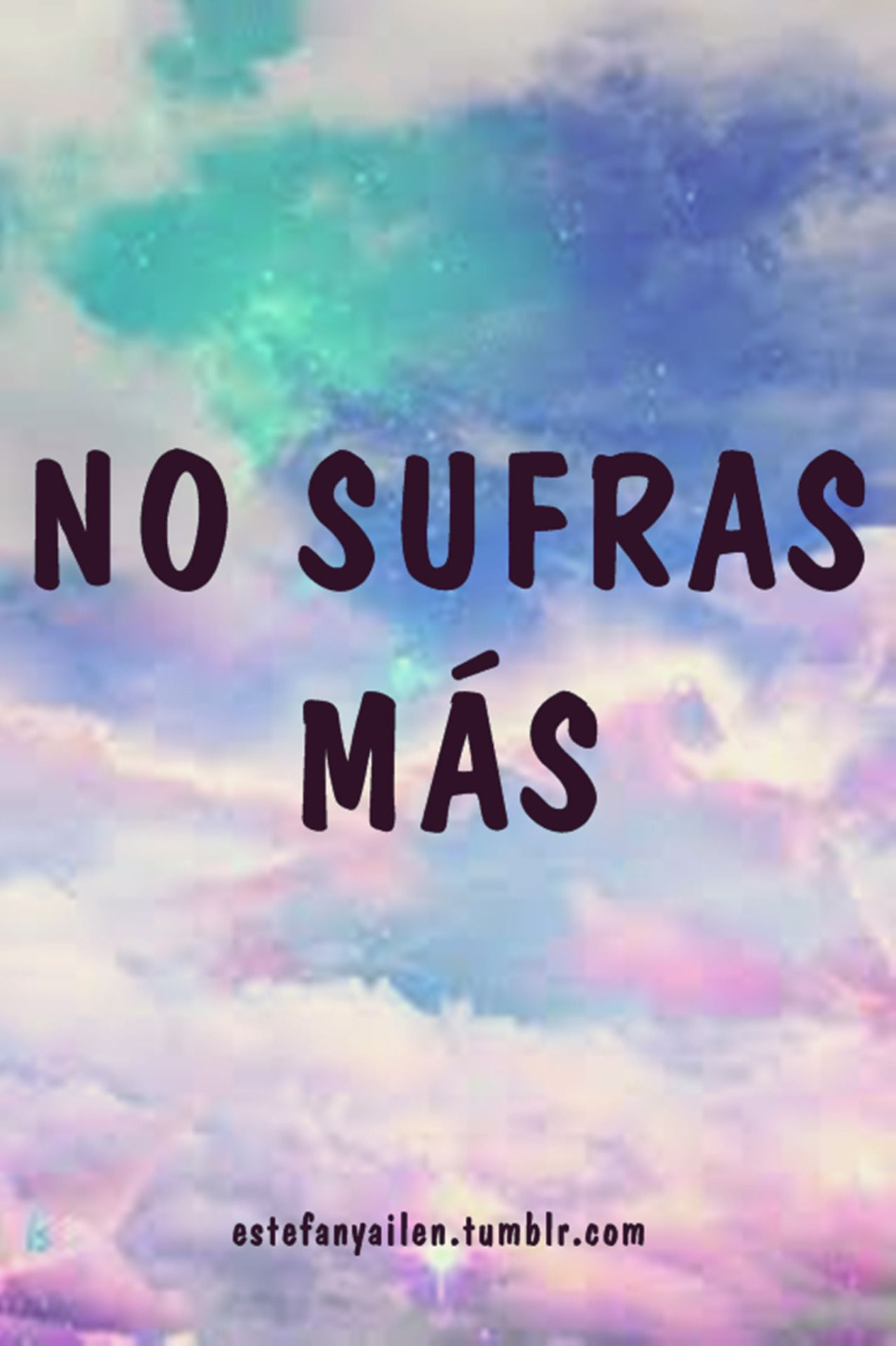 Frases De Amor Tumblr En Ingles Cortas