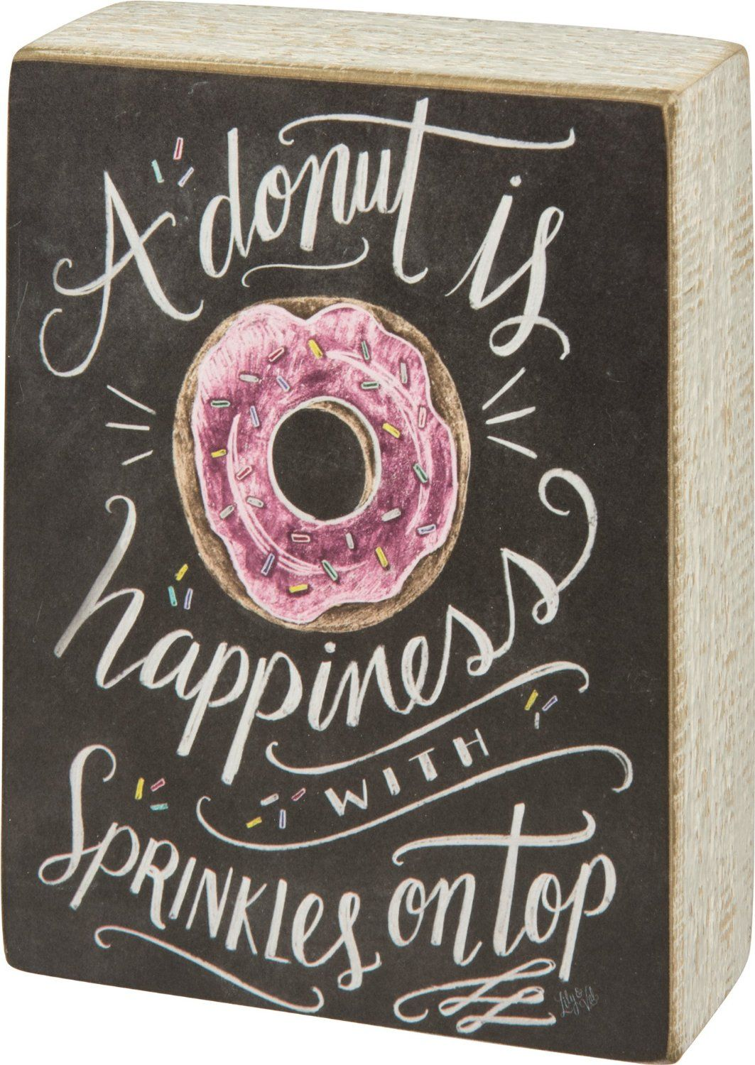 """""""a Donut Is Happiness With Sprinkles On Top"""" Vintage Chalk. Christianity Signs Of Stroke. Dementia Signs. Remedy Signs. Handicapped Bathroom Signs Of Stroke. Behaviour Signs Of Stroke. Attention Signs Of Stroke. Hindi Language Signs Of Stroke. Flat Icons Signs"""