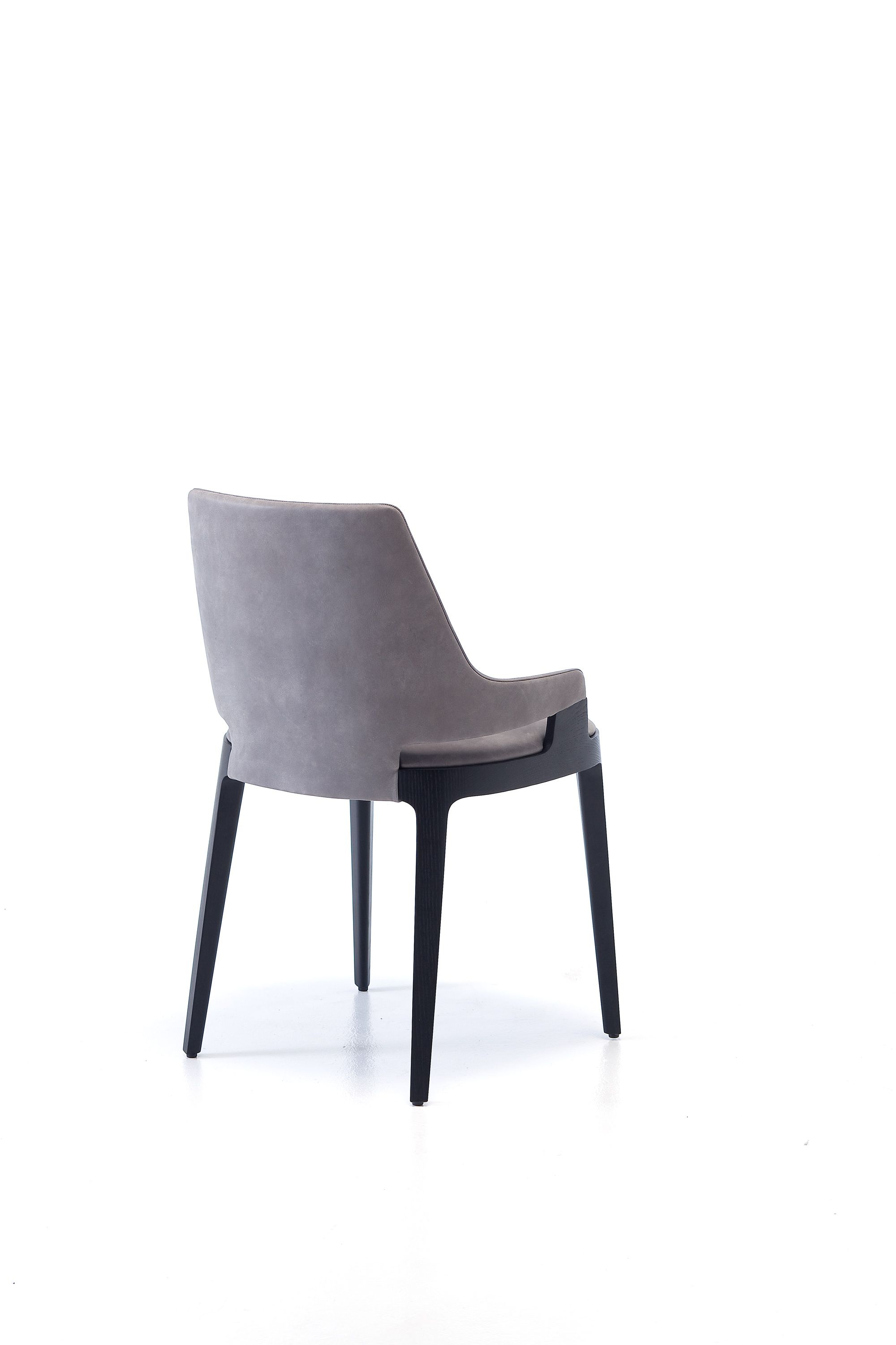 Potocco Velis Chair Furniture Dining Chairs Dining Chairs Furniture Chair