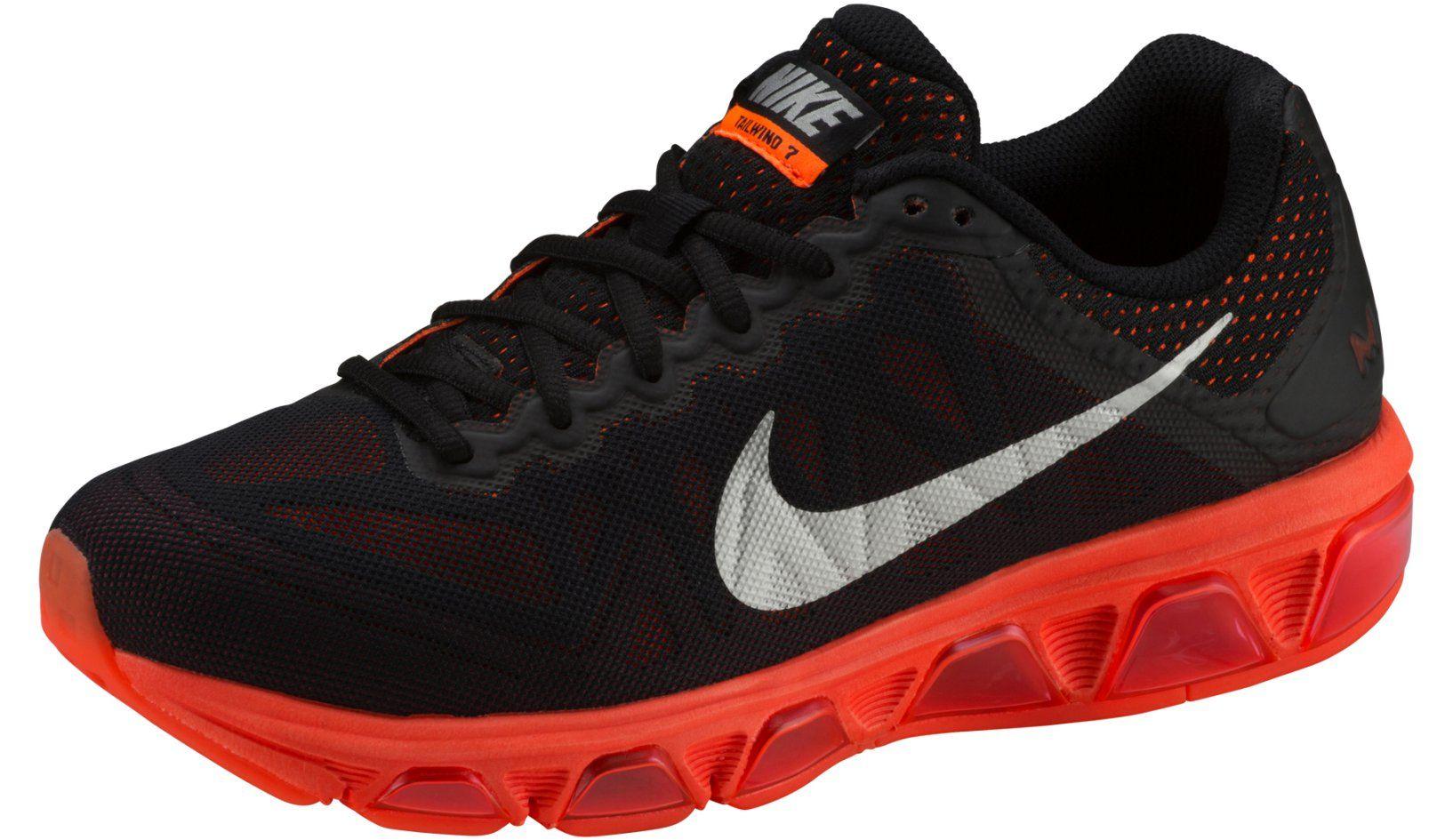chaussures de sport 87cd2 ba816 Shoes1 | Nike Air Max | Nike air max plus, Sneakers nike ...
