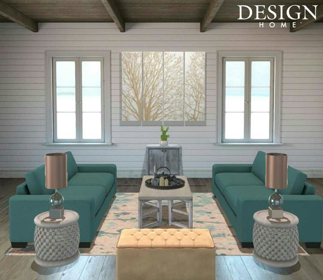 Living Room Design App Extraordinary Pinmgee On Home Design App  Pinterest Inspiration Design