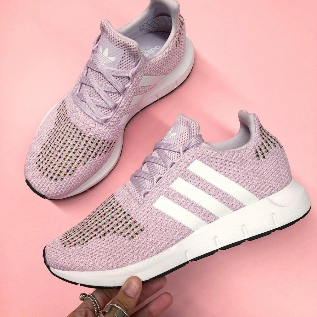 20 Off Adidas At Jd Sports Adidas Voucher Code Sportstylist Zapato Tenis Tennis Vans Zapatos