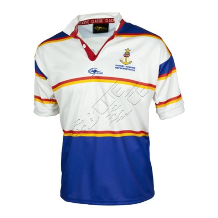 Rugby Football Jersey Custom Just Read 1 Min Custom Jerseys Lacrosse Shirts Rugby Jersey
