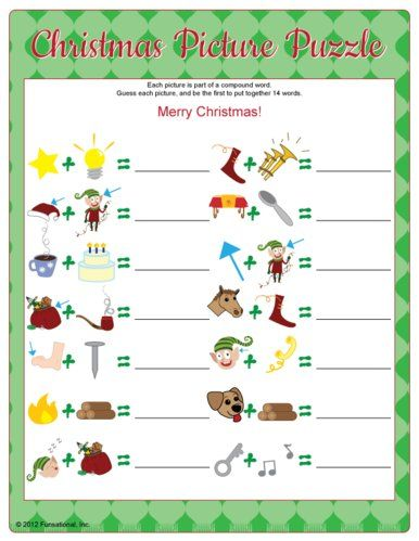 Christmas Party Games for Interactive Yuletide Fun Christmas Ideas