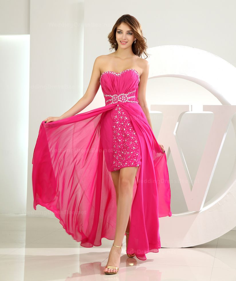 Exquisite sweetheart jeweled short dress sooooo cute pinterest