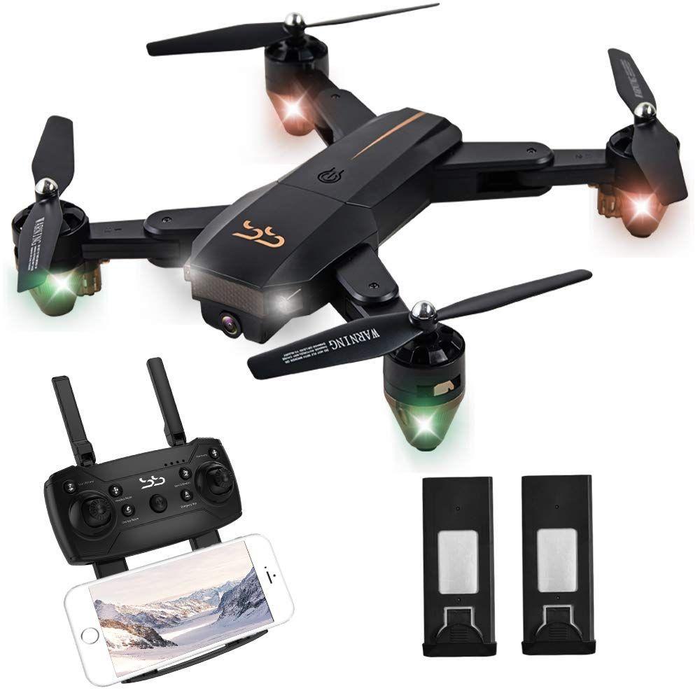 Super Drohne Zu Einem Wahnsinnspreis Drohne Kamera Geschenke