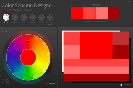 18 Must-Have Apps for Web Designers and Developers