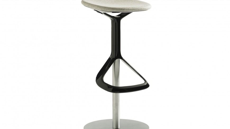 Fantastic Lox Chair And Stool Storr Office Environments New And Download Free Architecture Designs Remcamadebymaigaardcom
