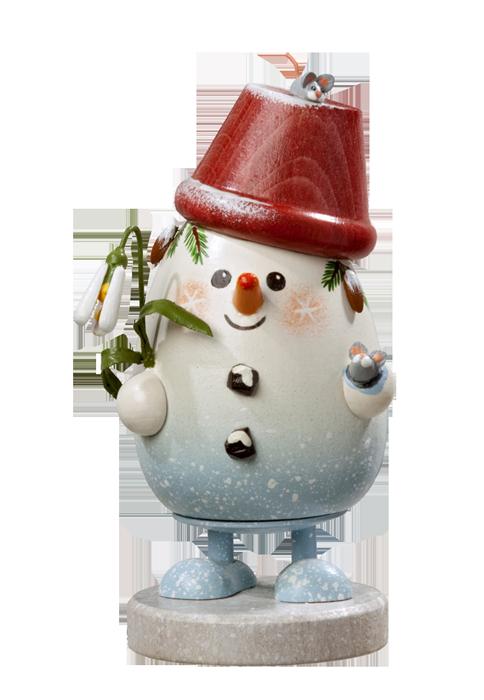 Schneekind http://www.bestofchristmas.com/Raeuchermaennchen/Original-Raeuchermaennchen-aus-der-Rothenburger-Weihnachtswerkstatt/Original-Kaethe-Wohlfahrt-DUFTLMAENNCHEN/Weihnachten/Schnee-Kind-Duftl.html?campaign=pinterest/Duftl/Schneekind