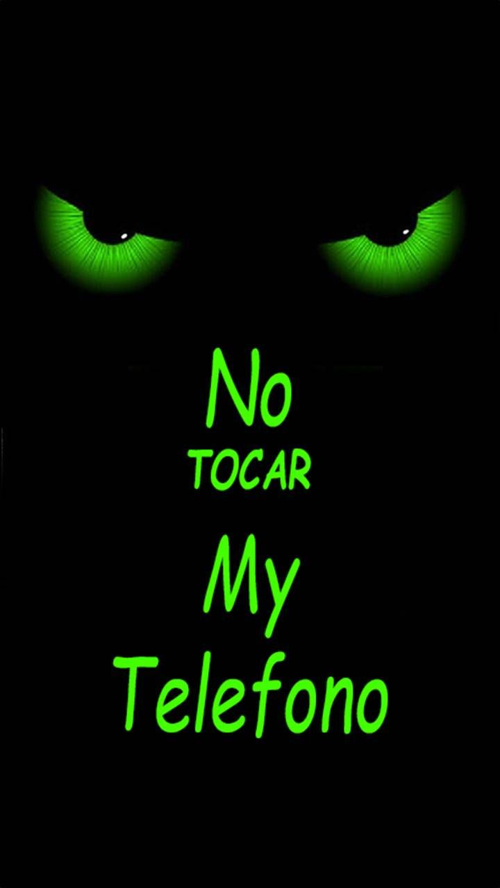Download No Tocar Wallpaper By Ezequiel99 4d Free On Zedge Now Browse Millions Dont Touch My Phone Wallpapers Funny Phone Wallpaper Cute Emoji Wallpaper