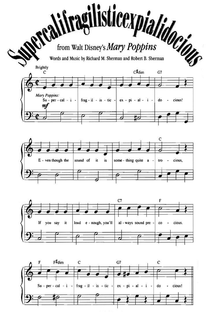 Piano Music Wallpaper Piano Music Wallpaper Klavier Musik