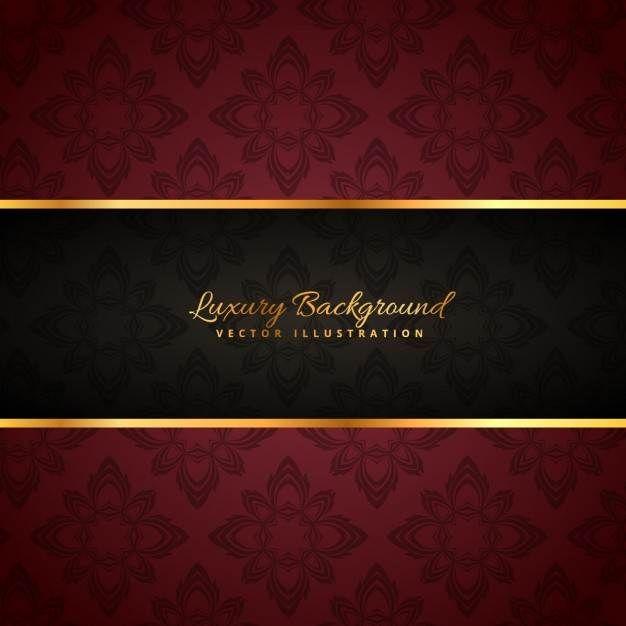 Elegant Background Vectors Photos And Psd Files Free Download 626 626 Elegant Background Adorab Golden Background Gold Wallpaper Background Yearbook Themes