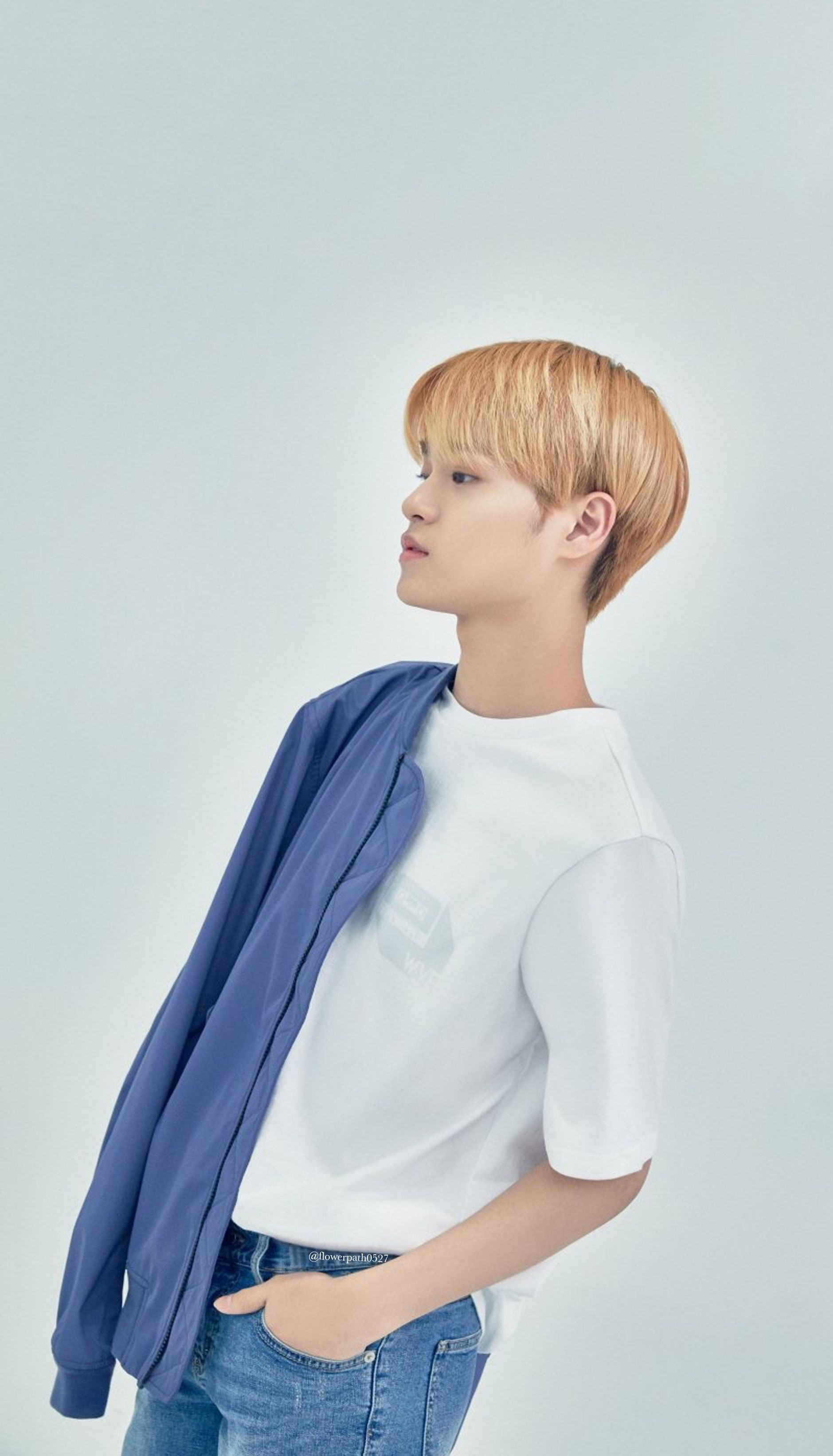 Wanna One Lee Daehwi X Ce Wallpaper Lee Daehwi Lee Jinyoung
