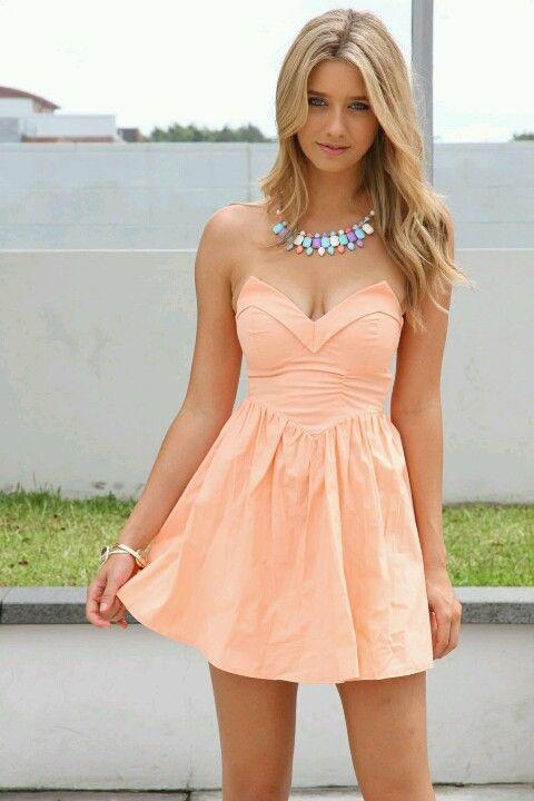 Summer dress edmonton general continuing
