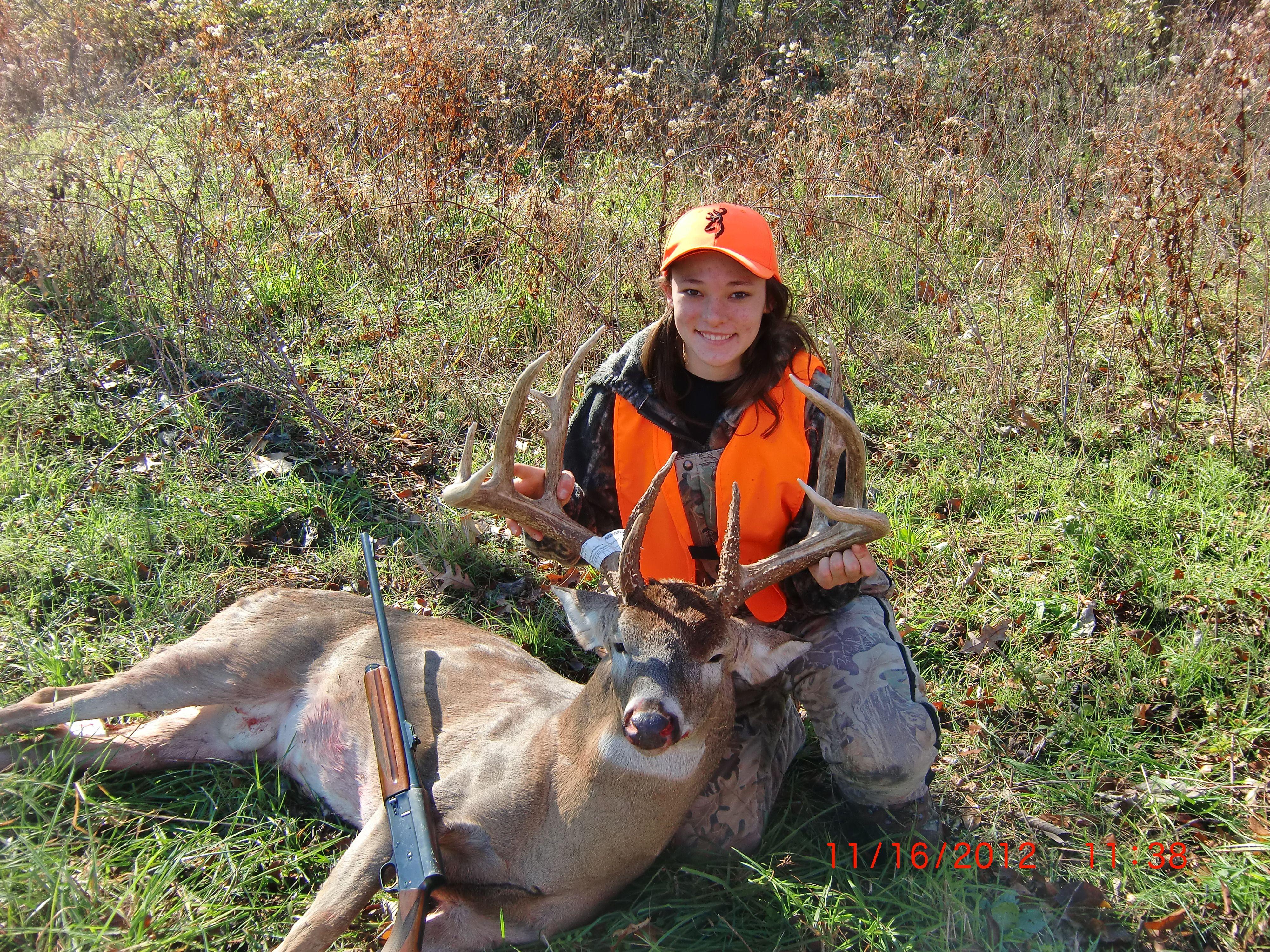 feeders buck youtube spot commercial watch deer boss feeder