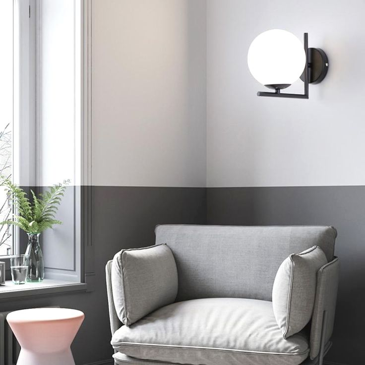 13 great accent lighting interior aesthetic decorating in on office accent wall color id=20468